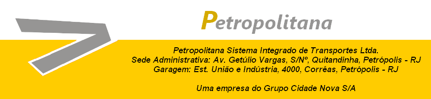 Petropolitana Transportes Coletivos Ltda.
