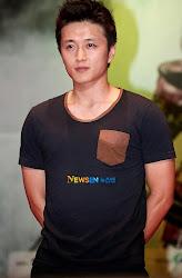 Kim Tae Hyun
