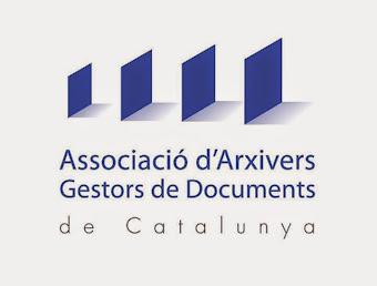 Associació d'Arxivers i Gestors Documentals de Catalunya