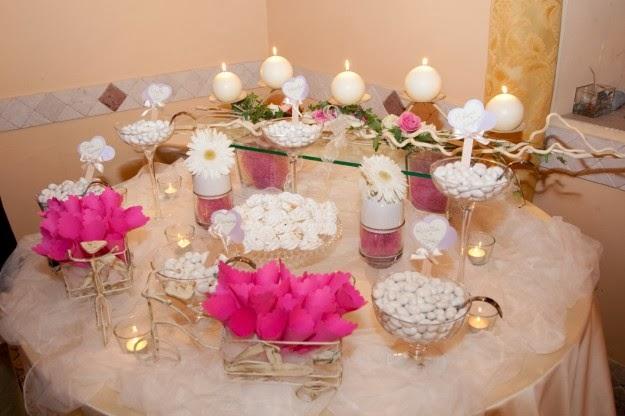 Matrimonio In Rosa : Sposi con sponsor in calabria quot confettata sweet
