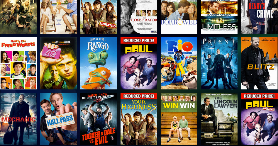 Watch free movies tv shows online streaming sites and best Online series sites