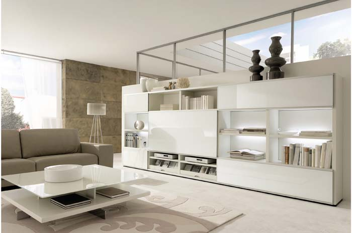 Living Room Design Ideas 2010 by Hulesta ~ Home and Office Interior ...