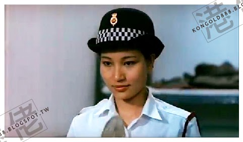 Chi Jan Ha Net Worth