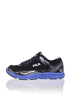 MyHabit: Save Up to 60% off Gym Class: Fila Shoes: Stencil Lite Running Shoe