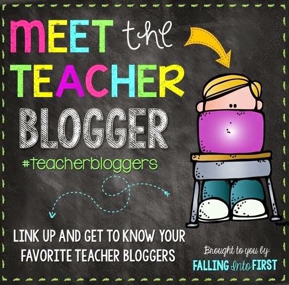 http://www.fallingintofirst.blogspot.ca/2014/08/meet-teacher-linky.html
