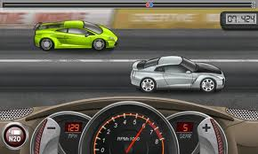 Auto Racing Games  Free Online Download on Download For Android Mobile Phone Games Free Download Play Online