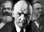 LIBROS SOVIÉTICOS