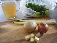 nettle soup ingredients