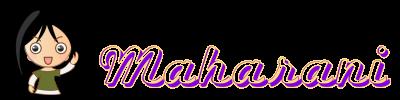Blog Maharani