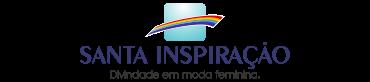 Ateliê SANTA INSPIRAÇÃO