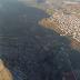 Η Κερατέα από ψηλά... (VIDEO 24-2-12)