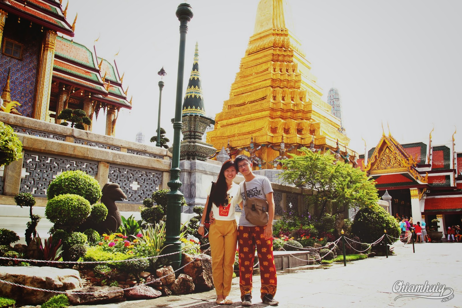 travel and tourism field bangkok Get travel tips and inspiration with insider guides, fascinating stories, video experiences and stunning photos.