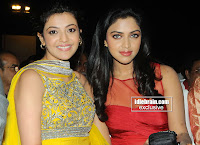Kajal, Agarwal, Amalapaul, Hot, Nayak, Latest, Stills, salwar suit, desi, indian, girl