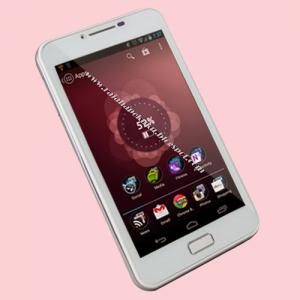 "Harga Terbaru TREQ Pocket Star 5 Dengan Technology Layar IPS LCD 5,0"" Inch"
