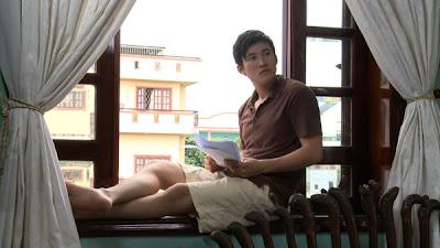 Phim Mãi yêu 2013 ToDayTV Trọn Bộ