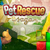 Pet Rescue Saga 1.4.7.2 .apk Download For Android