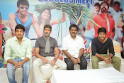 Ra Ra Krishnayya movie success meet-thumbnail-7