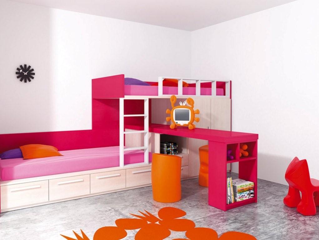 Trastadas de mam decorando la habitaci n for Paginas para disenar habitaciones