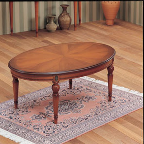 http://www.vectoronlinestore.com/Infanta_Coffee_Table/p2014419_123