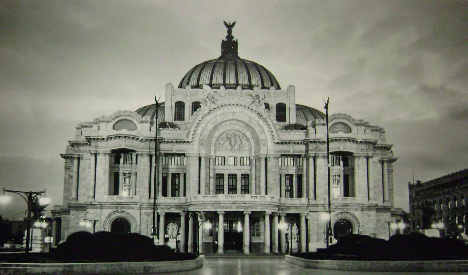 Caminando por mexico 02 5