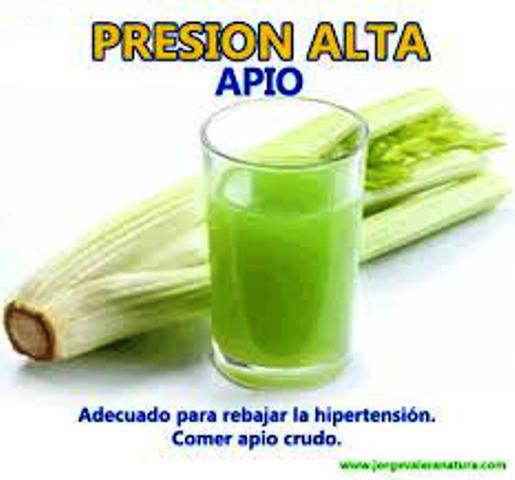 Sanarte el arte de sanar con los alimentos remedios para la hipertensi n - Alimentos para la hipertension alta ...