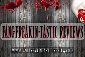Fang Freakin Tastic Reviews