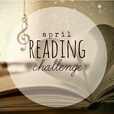 12 x 30 Challenge