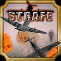 Strafe - WW2 Western Front