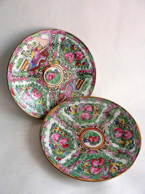 plato-porcelana-macao-retro