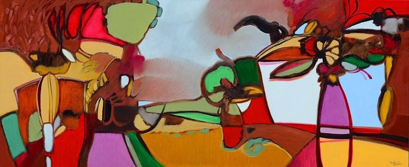 pinturas-modernas-de-abstractos