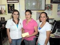 Becas a Estudiantes de San José de Gracia