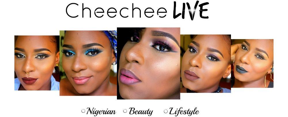 Cheechee Live