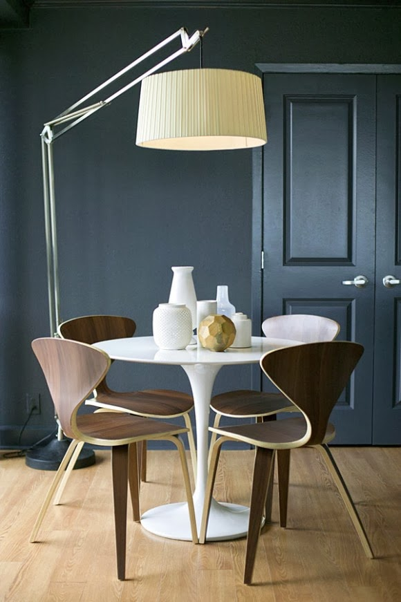 grey-dining-room.jpg