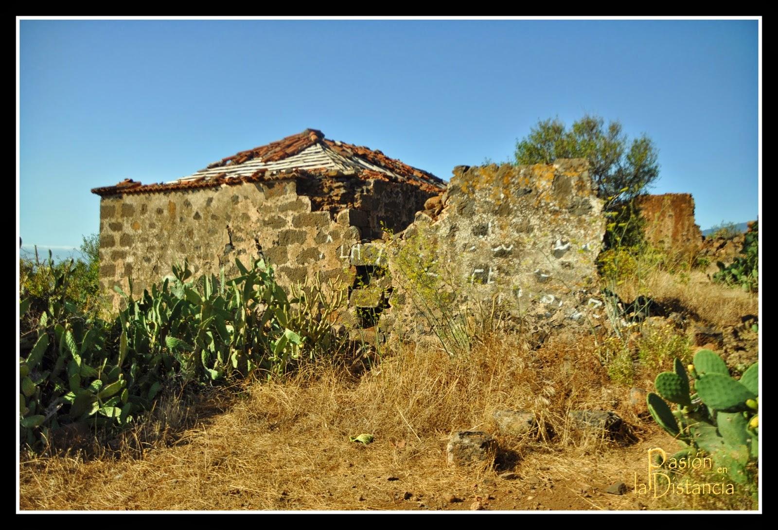 Ruinas_casa_Pirata_Amaro_Pargo_en_Machado