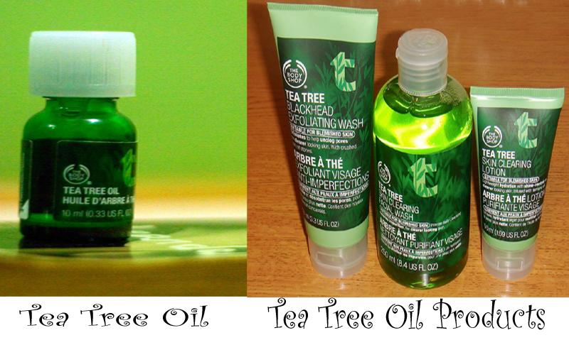 psoriasis scalp oil treatment