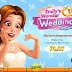 Download Game Delicious 8: Emily's Wonder Wedding Buat PC Free Full Version