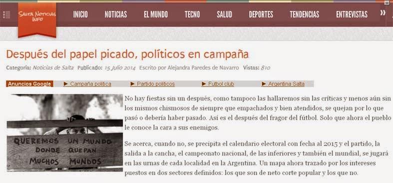 http://www.saltanoticiasinfo.com.ar/noticias-salta/83163-despues-del-papel-picado-politicos-en-campana