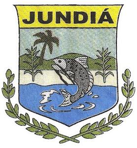JUNDIÁ