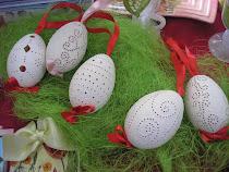 moja jaja