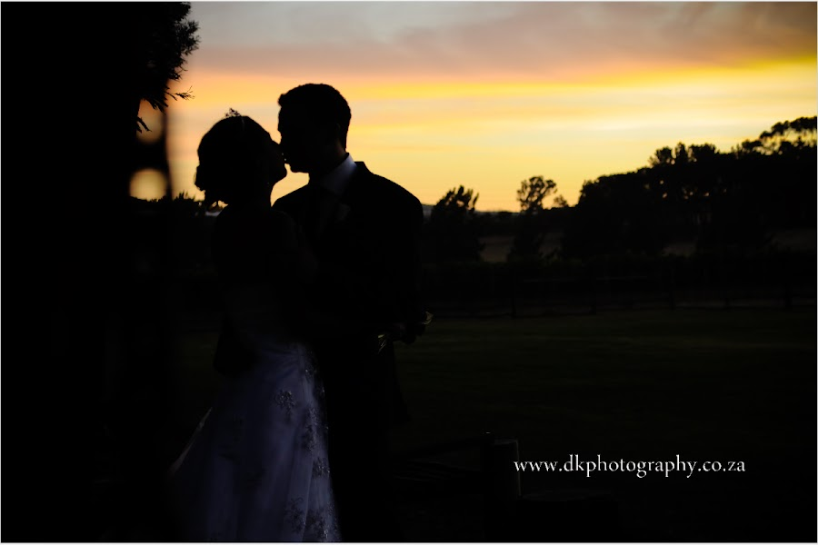 DK Photography Slideshow-282 Niquita & Lance's Wedding in Welgelee Wine Estate  Cape Town Wedding photographer