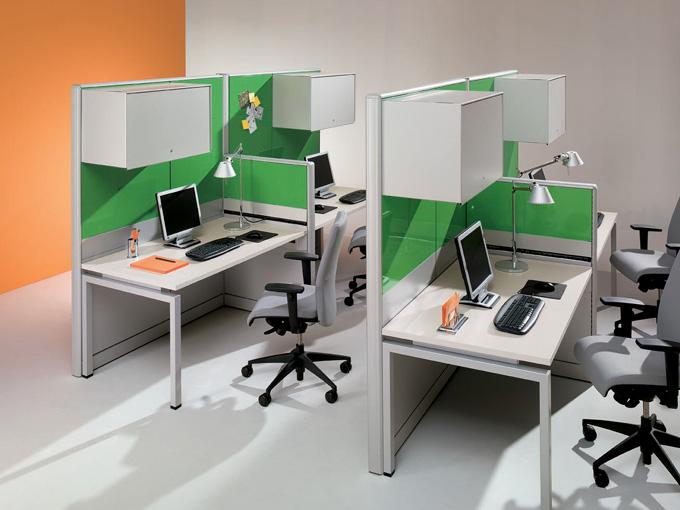 Curso para fabricaci n de muebles de oficina minimalistas for Herrajes para muebles de oficina