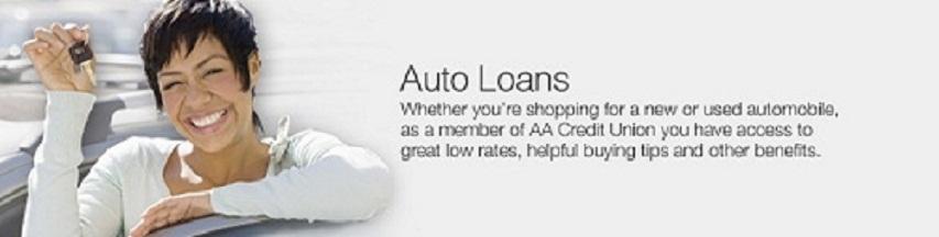 Auto Loans Finance