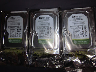 hard disk data 320 gb, hard disk sata murah, hard disk sata percuma