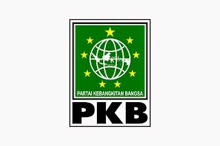Partai Kebangkitan Bangsa Logo