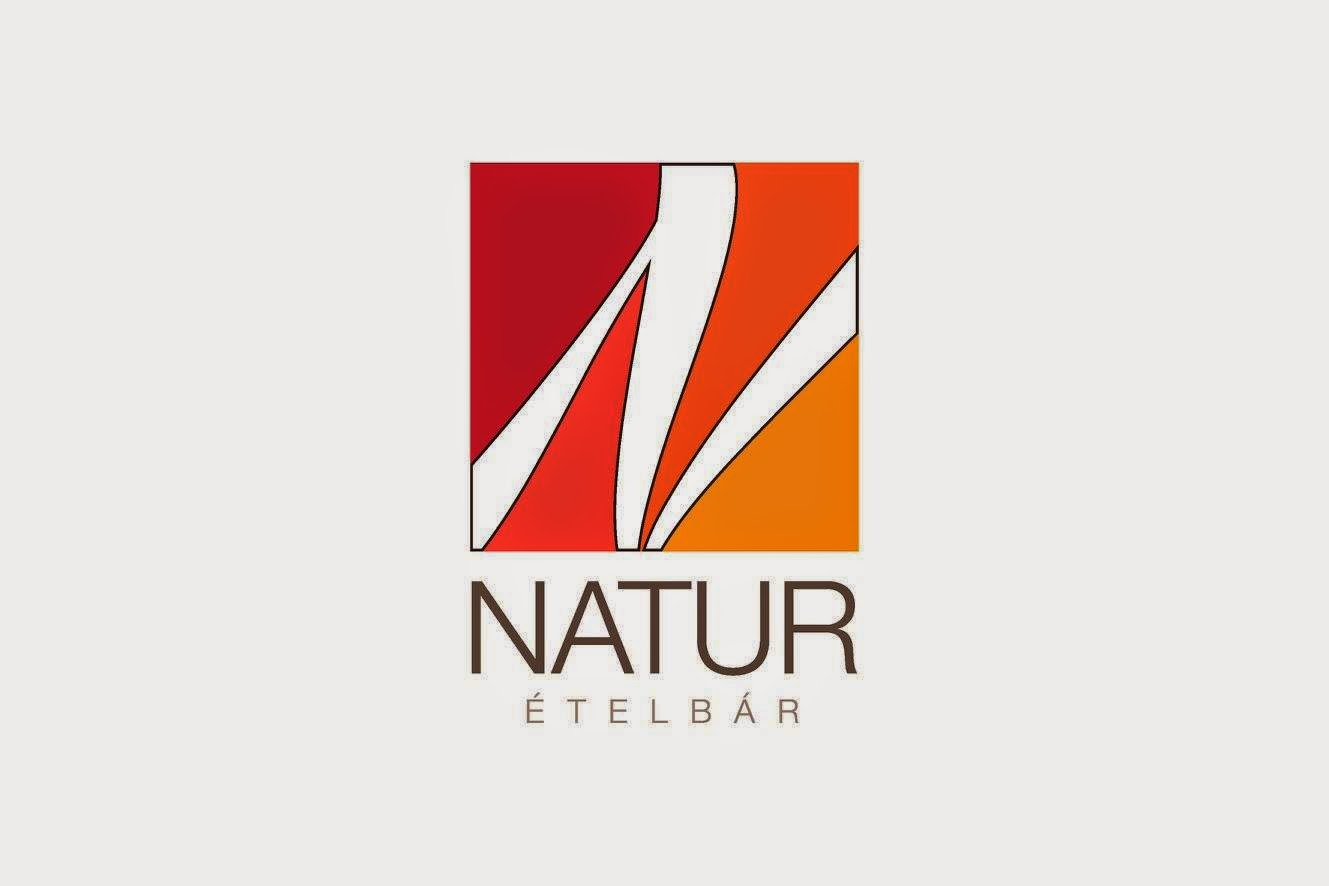 https://www.facebook.com/naturetelbar?ref=ts&fref=ts