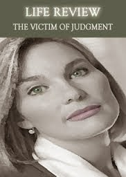 https://eqafe.com/p/life-review-the-victim-of-judgment