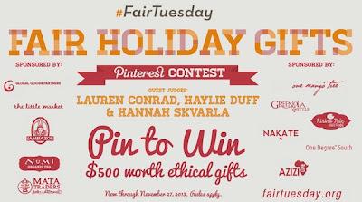 http://www.pinterest.com/fairtuesday/