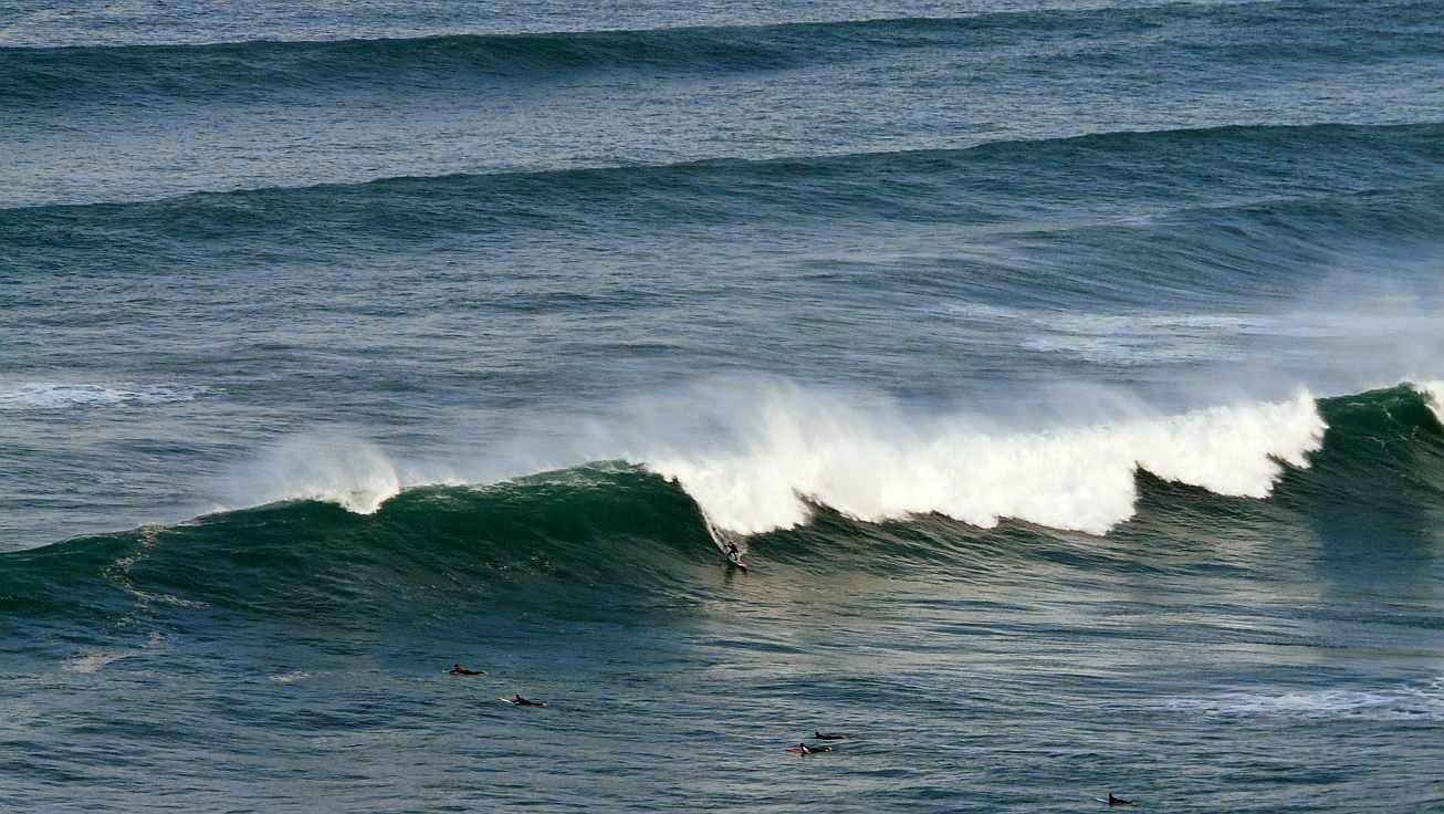 surf menakoz surf30 03