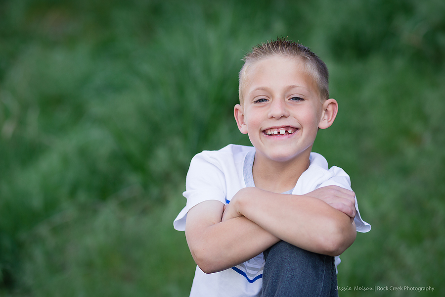 Magic Valley, Twin Falls, Idaho Family Photographer