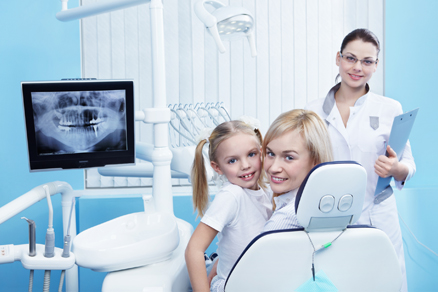 Tips On Choosing The Right Milford Dentist
